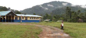 escuela-rural-960