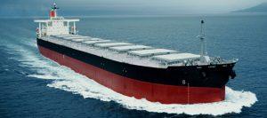 exportaciones-960
