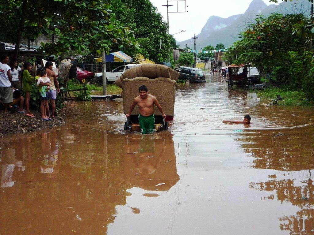 inundacion-peru