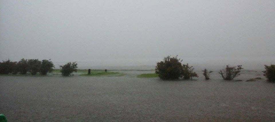 inundaciones-sur-de-santa-fe