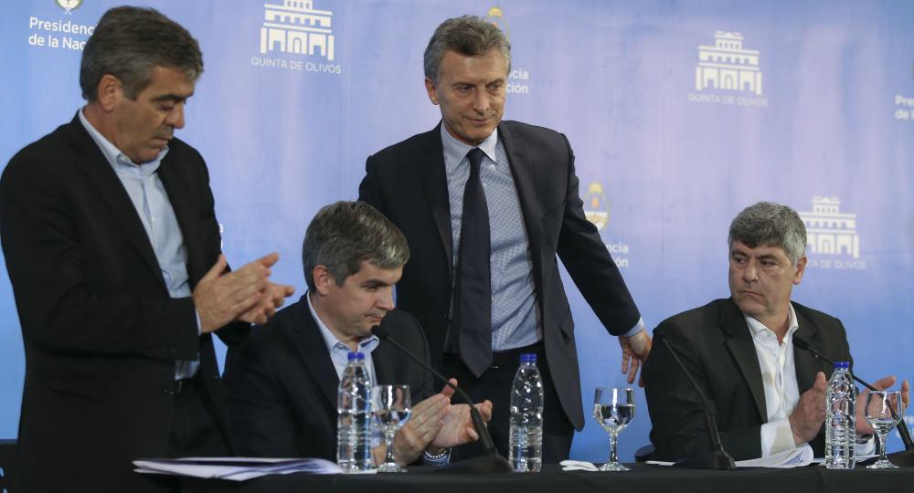 Oficializan la devolución del 5% en retenciones a la soja para el Plan Belgrano