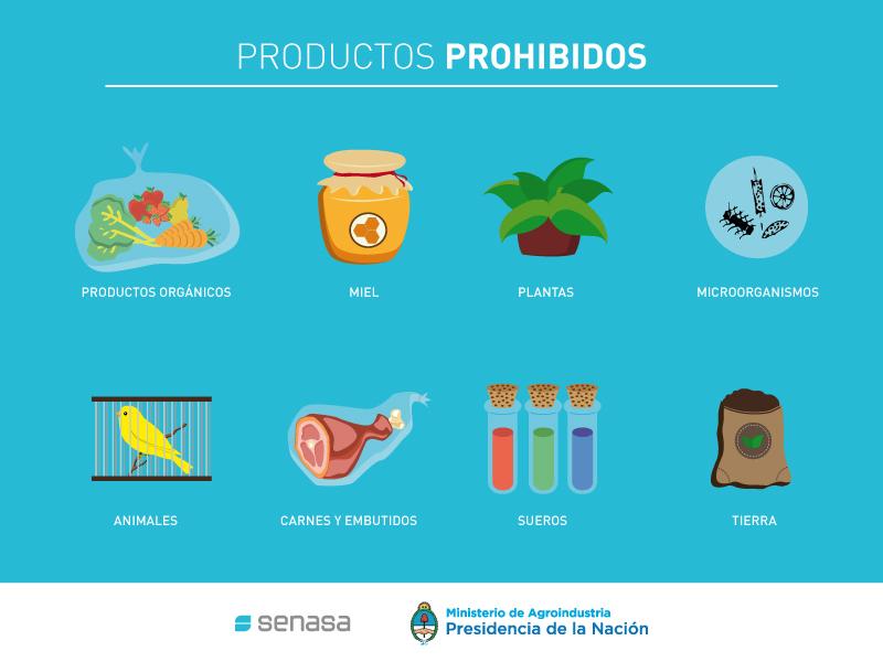 productos-prohibidos-senasa