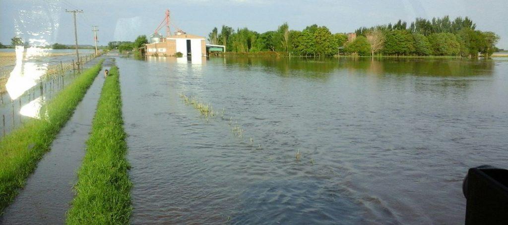 santa-fe-inundaciones-sur-enero-2016