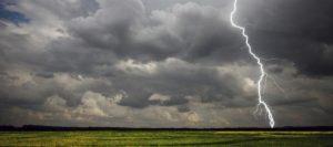 tormenta-y-rayo