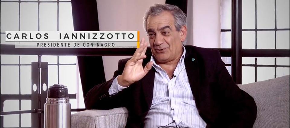 carlos-iannizzotto-960