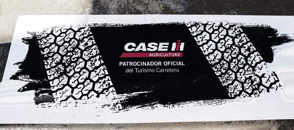 case-turismo-carretera-960