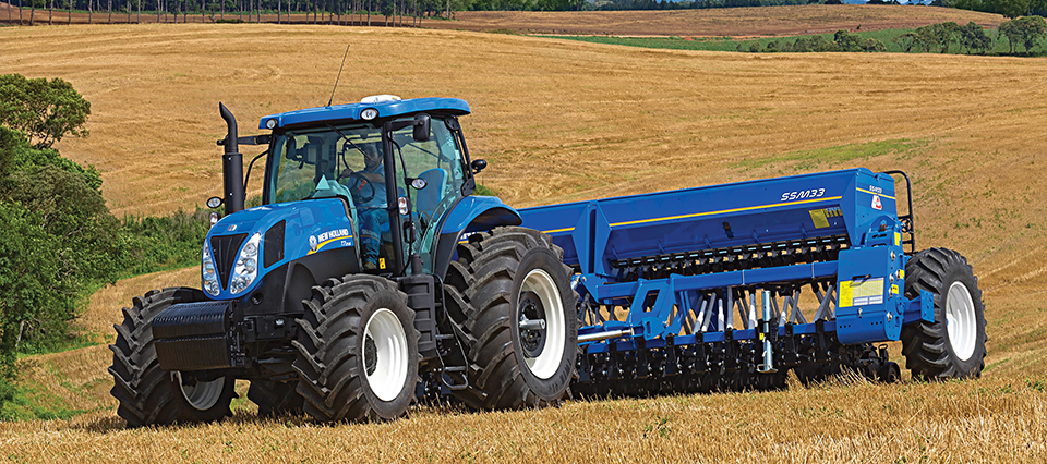 tractor-new-holland-960