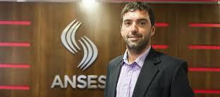 El titular de Anses aseguró que nunca pensó en renunciar