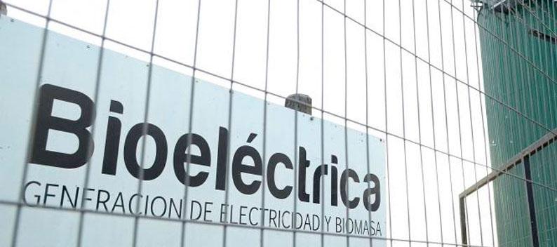 bioelectrica-960