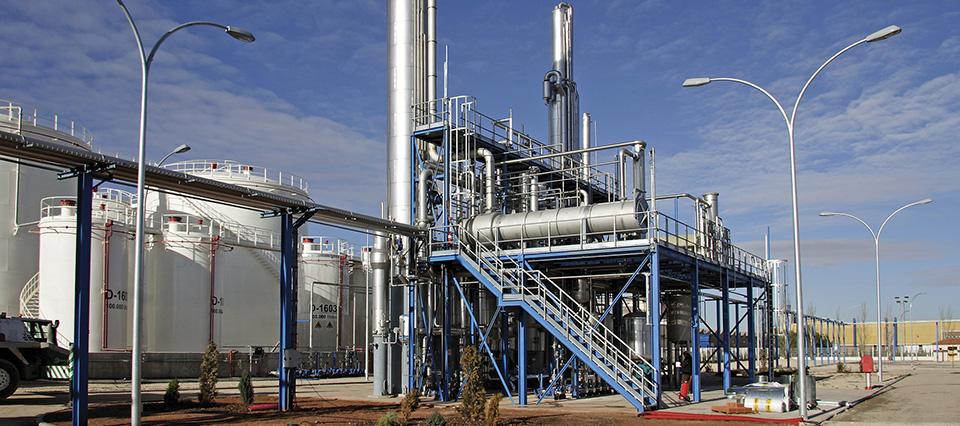 """Maizar: """"La baja del precio del etanol retrasa las inversiones por u$s 500 M anunciadas"""""""