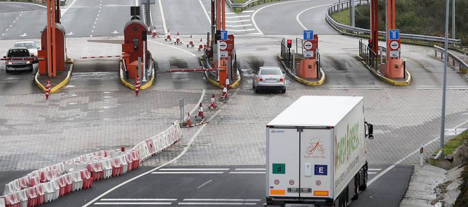 """Fadeeac aseguró que """"está por explotar el globo de los costos fijos del transporte"""""""