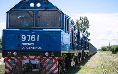 locomotora-belgrano-cargas-960