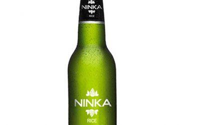 """Un grupo de entrerrianos y técnicos del INTA crearon la primer """"cerveza de arroz"""""""