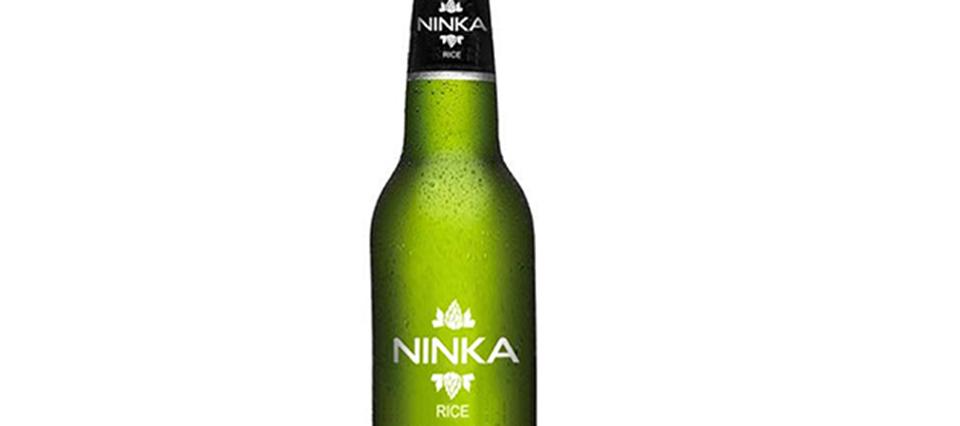 ninka-960