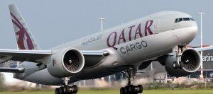 qatar-cargo-960