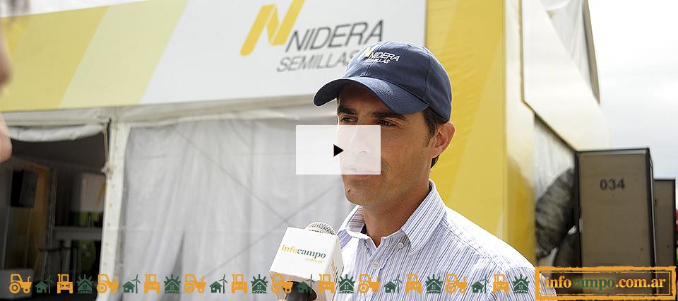 matias-cardascia-960-play-nideraa