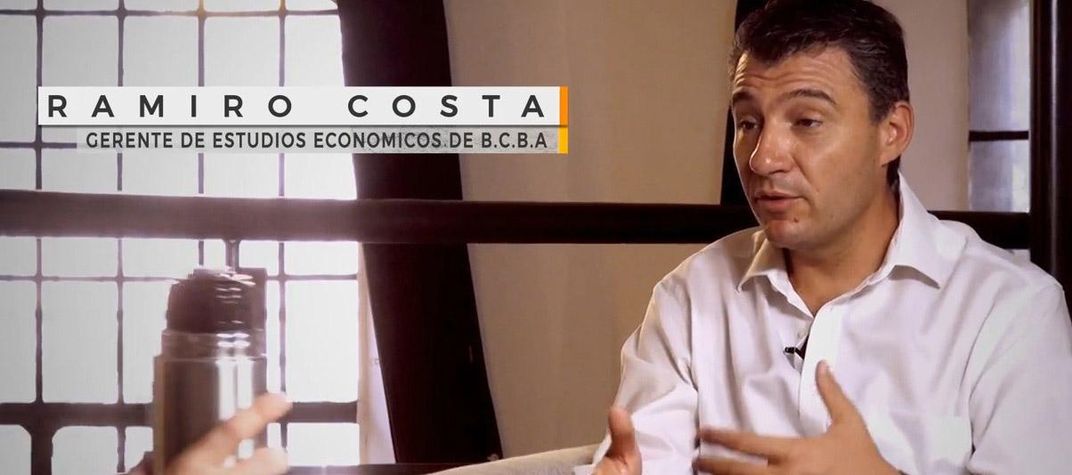 ramiro-costa-entrevista-960