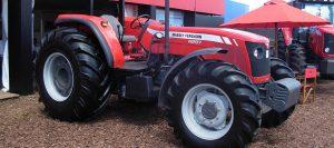 tractor-massey-ferguson-960