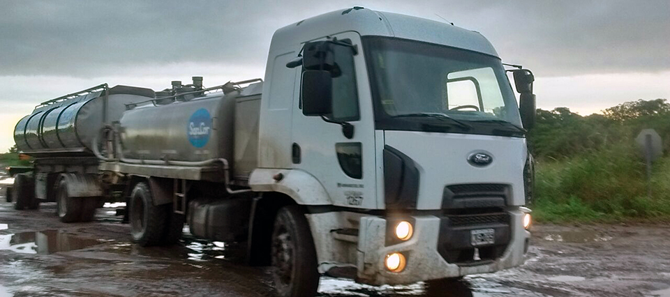 camion-sancor-barro-960