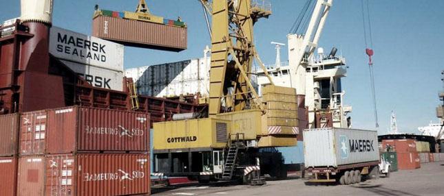 Las exportaciones de Buenos Aires aumentaron 26,5% en enero