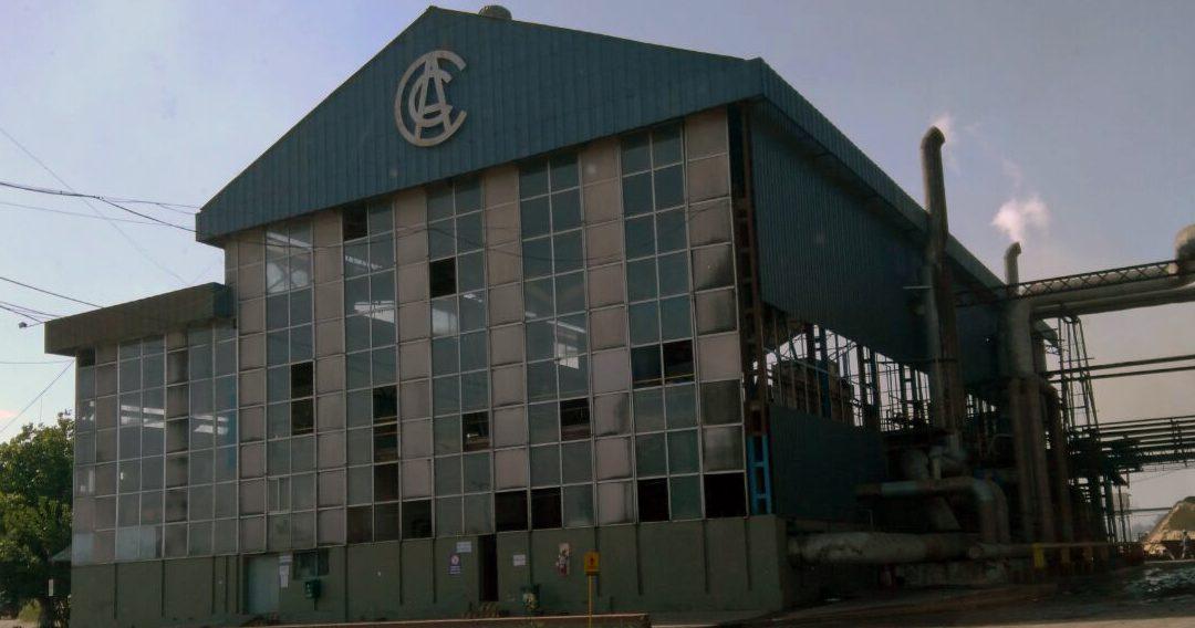 Ledesma no comprará el Ingenio Concepción y avanzaría el Grupo Luque