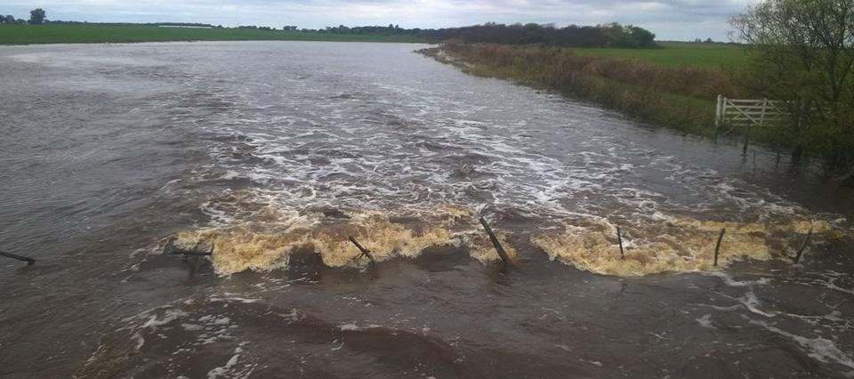 inundaciones-cordoba-960