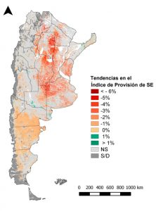 mapa-provision