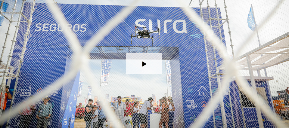 stans-sura-seguros-expoagro-play-960