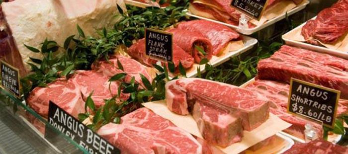 En EE.UU. reclaman prohibir las importaciones de carne vacuna de Brasil por el escándalo