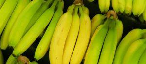 bananas 960