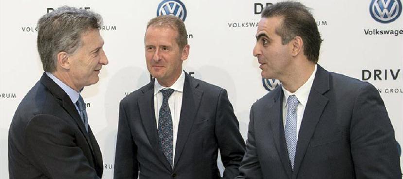 camara argentino alemana macri pablo di si