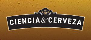 ciencia y cerveza