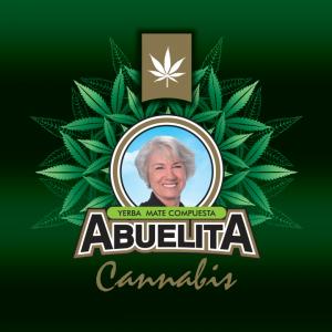 yerba mate cannabis uruguay