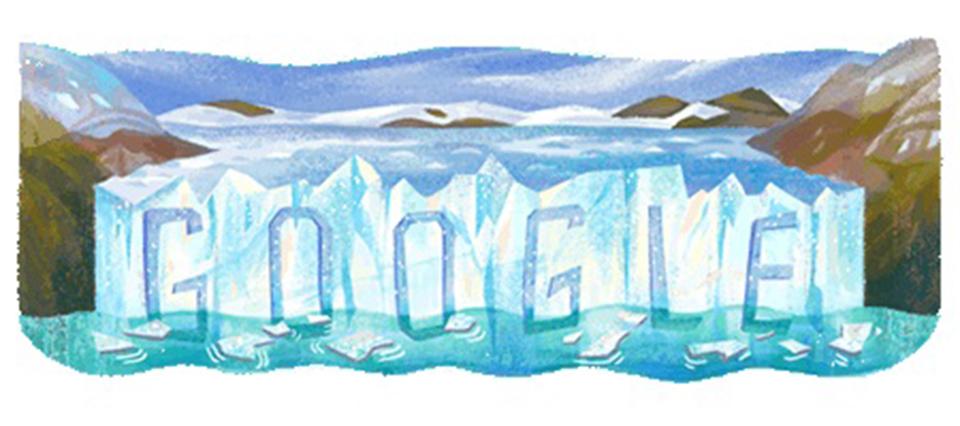 80th-anniversary-of-national-park-los-glaciares-5996885234941952.2-l (1)