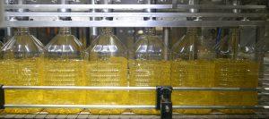 aceite de girasol 960