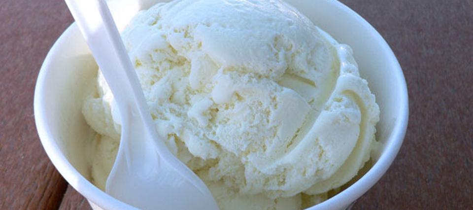 helado 960