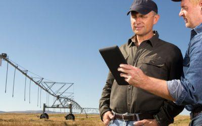 ¿Sos Productor Agrícola? Aumentá tus ganancias, mejorá tu rentabilidad