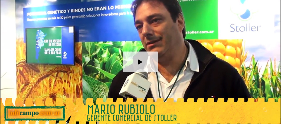 rubiolo stoller play 960