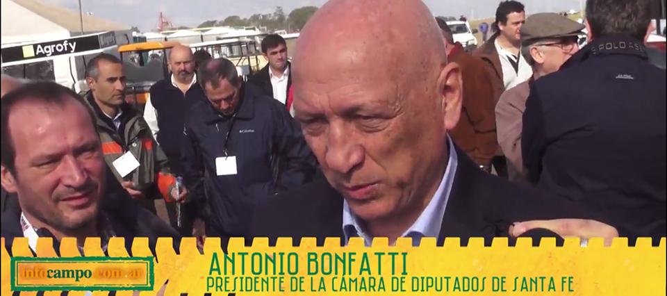 bonfatti play 960