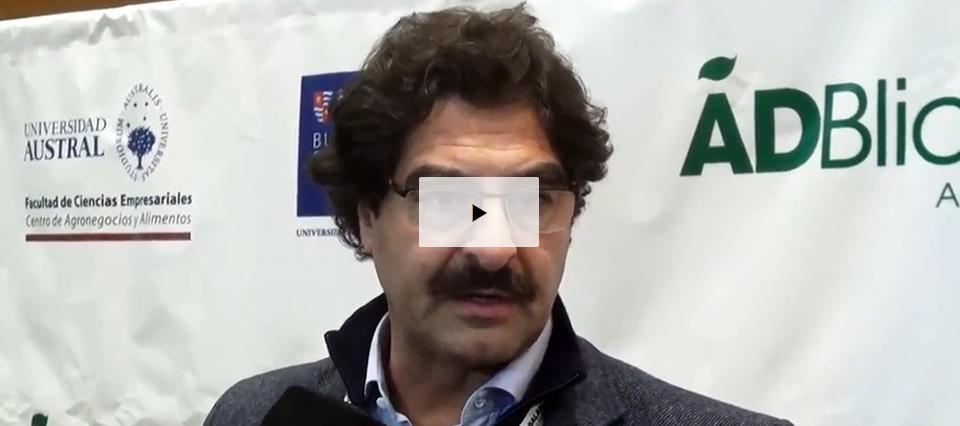 sarquis argentina vision 2020 play