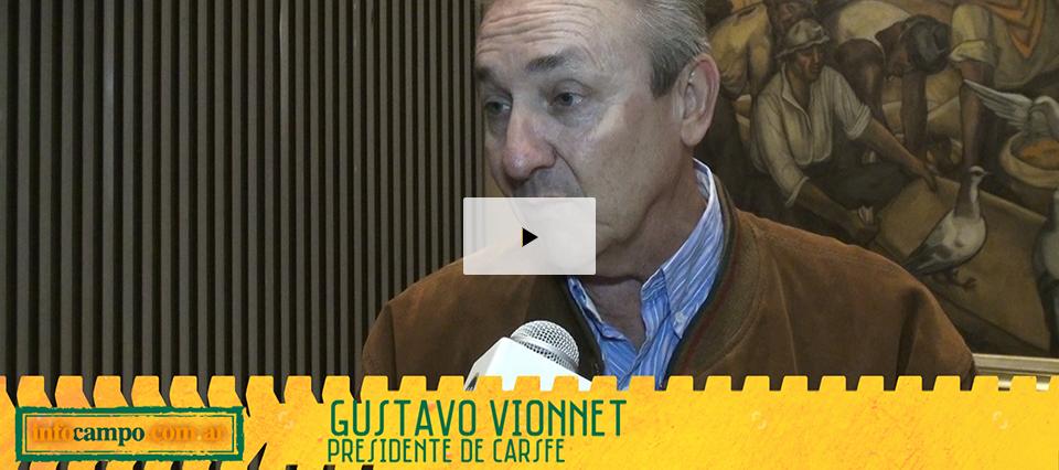 vionnet play 960