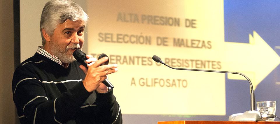 Luis Pozzi