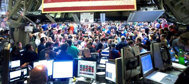 mercado de chicago 960