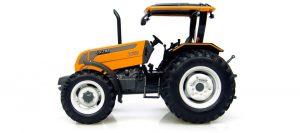 tracteur-valtra-a750