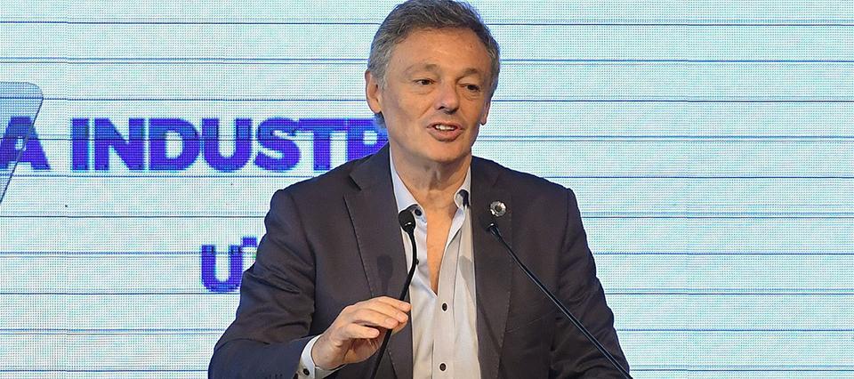 """Acuerdo UE-Mercosur: mientras Cabrera es """"optimista"""", las pymes se quejan"""