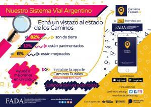 Infografía+App Redes