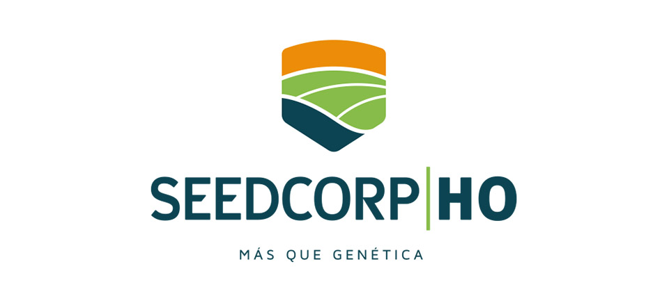 SeedCorpHO logo 960