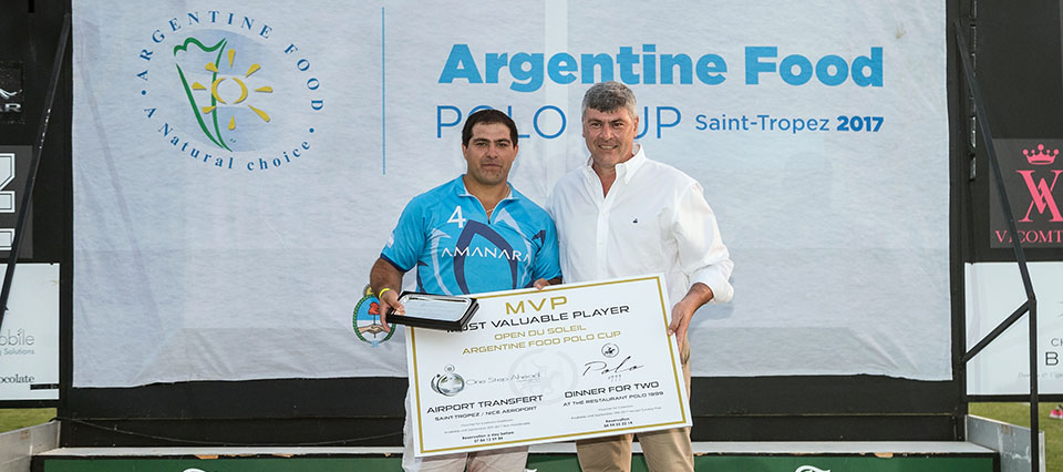 argentine food polo 960