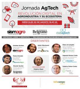 flyer-jornada-agtech (2)