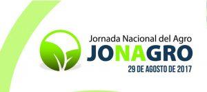 jonagro logo 960